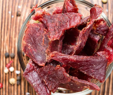 how-to-make-the-best-beef-jerky